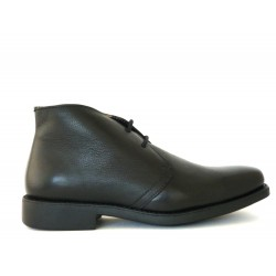 polacchino uomo anatomic shoes