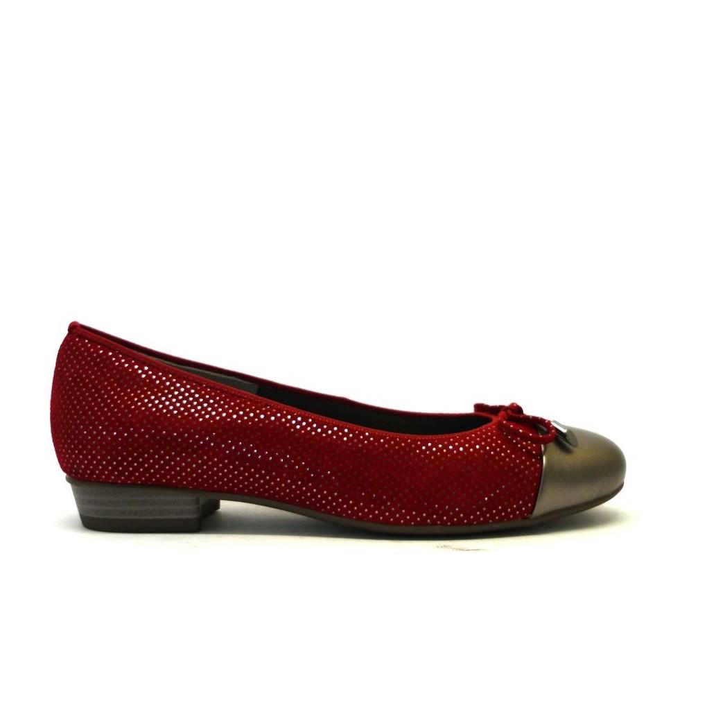 Scarpe BALLERINA online - Shopway scarpe e accessori moda 37f6ce05822
