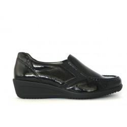 ara shoes mocassino donna