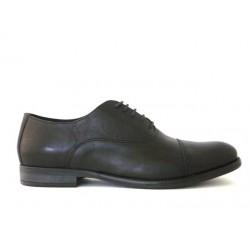igi & co scarpa uomo con lacci